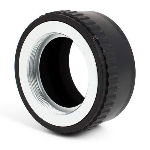Переходное кольцо PWR с резьбы M42 на Sony NEX