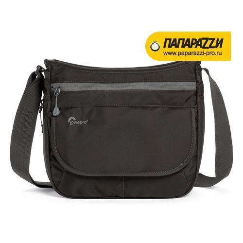 Сумка Lowepro StreamLine 150, black