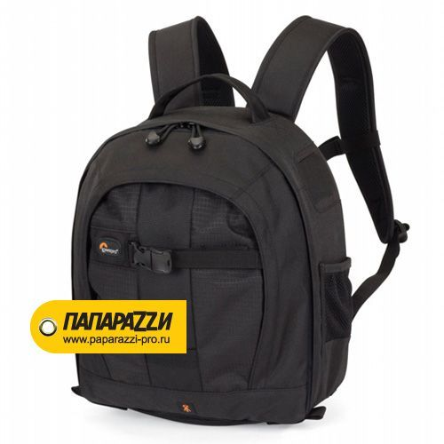 Рюкзак Lowepro Pro Runner 200 AW,  black