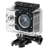 Экшн-камера SJCAM SJ4000 Sports HD DV WiFi
