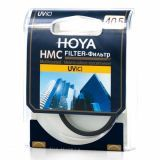 Светофильтр HOYA UV (C) HMC MULTI - 40.5mm