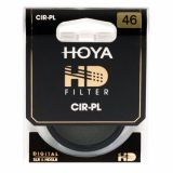 Светофильтр HOYA PL-CIR HD 46mm