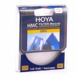 Светофильтр HOYA UV (C) HMC MULTI - 72mm