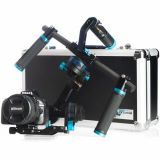 Стабилизатор Wondlan Skywalker 3-Axis Gimbal Stabilizer (Double Handle) SK02